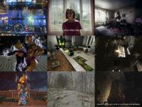 This Week In Video Games 4/5/21 — 4/9/21