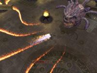 Baldur's Gate: Dark Alliance Ventures Out Onto The Current Consoles