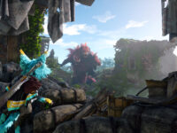 There Is A Bit More To Explain Here For Biomutant