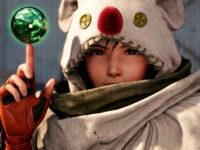Yuffie Is Synergizing In New Final Fantasy VII Remake Intergrade Gameplay