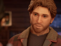 Life Is Strange: True Colors Asks Us All To Get To Know Ryan
