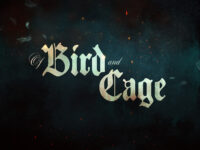 Review — Of Bird And Cage