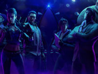Saints Row: The Third Remastered Is Also Getting Its Next-Gen Showcase