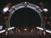 Stargate: Timekeepers Announced To Carry The Story On Just A Bit More