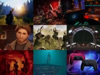 This Week In Video Games 5/10/21 — 5/14/21