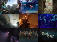 This Week In Video Games 5/17/21 — 5/21/21