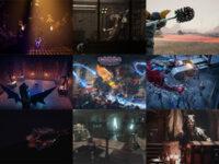 This Week In Video Games 5/3/21 — 5/7/21
