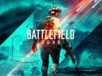 The Wait Will Continue For Us All When It Comes To Battlefield 2042