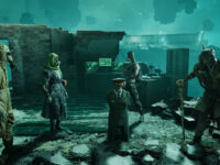 Chernobylite Offers Up A Few More Updates For The Various Platforms