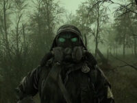 Chase More Ghosts This July With The Release Of Chernobylite