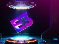 E3 2021's Broadcast Schedule Is Ready To Help You Plan