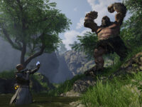 ELEX II Is Now Officially Coming To Us Out Of E3