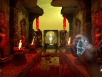 Escape From Naraka Is Now Set To Launch At The End Of This July