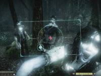 Fatal Frame: Maiden In Black Water Is Releasing On All Current Platforms Soon