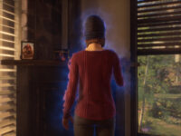 The Power & Consequences Are Out There In Life Is Strange: True Colors