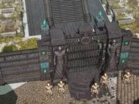 Pathfinder: Wrath Of The Righteous Builds Drezen & Aims For The Consoles