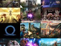 This Week In Video Games 6/1/21 — 6/4/21