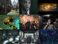 This Week In Video Games 6/14/21 — 6/18/21