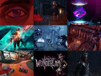 This Week In Video Games 6/7/21 — 6/11/21