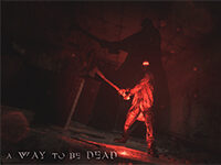 We Can Now Try To Survive A Way To Be Dead In Early Access