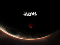 Dead Space Is Back With A Remake On Its Way To Next-Gen