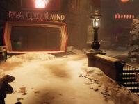 Walkthrough More Of The Gameplay Coming To Us In Deathloop