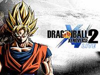 Review — Dragon Ball Xenoverse 2