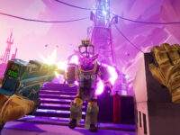 Fracked Will Let Us Become A Virtual Action Hero Next Month