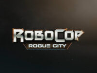 Robocop: Rogue City Will Bring The IP Back To Life For Us