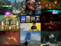 This Week In Video Games 6/28/21 — 7/2/21