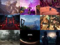 This Week In Video Games 7/19/21 — 7/23/21