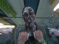 Dying Light 2 Gameplay Welcomes Us Into Villedor Again