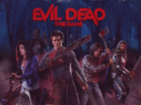 Evil Dead: The Game Is Taking A Little Longer To Summon