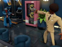 Evil Genius 2: World Domination Soon To Take Over The Consoles