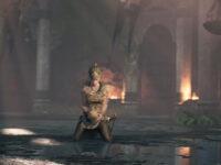 Hellblade: Senua's Sacrifice Gets Its Next-Gen Upgrade Now