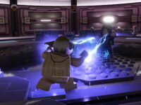 LEGO Star Wars: The Skywalker Saga Gameplay Gets Us Ready For Its Release