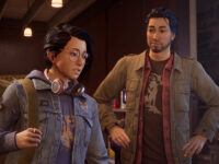 Life Is Strange: True Colors Offers A Bit Of Familiar Gameplay