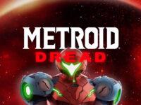 Metroid Dread — Trailer 2