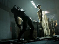 The Outlast Trials Creeps Some New Gameplay Out There For Us