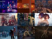 This Week In Video Games 8/9/21 — 8/13/21