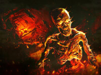 Zombie Army 4: Dead War Reveals To Us The True Nature Of Hell