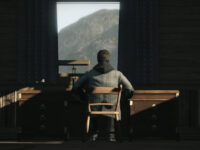 Alan Wake Remastered Is Definitely Coming & To More Platforms Than Expected