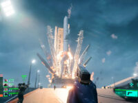 Battlefield 2042 Aims To Launch Us Into Open Beta Next Week