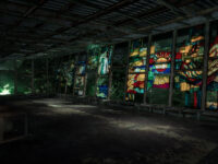Chernobylite Asks You To Renew Your Vows For The Console Launch