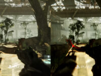 Things Are Getting Compared For Us All For Crysis Remastered Trilogy