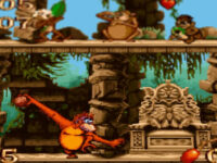 Disney Classic Games Collection Offers Us More Nostalgia This November