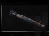 The Weapons Are Out Once More For Dying Light 2