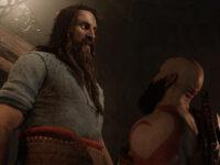 War Is Coming Once More With God Of War: Ragnarök