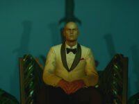It Is Time To Get Envious Of Those Playing Hitman 3