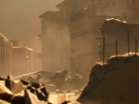 Insurgency: Sandstorm Is Placing Its Boots On The Consoles Soon